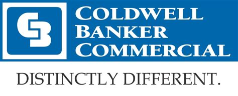 coldwell banker commercial coldwell banker spinks brown