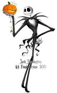 jack skellington jack skellington photo 21236762 fanpop