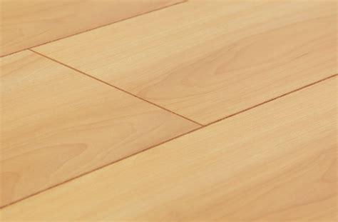 12mm mega clic commercial grade laminate flooring planks