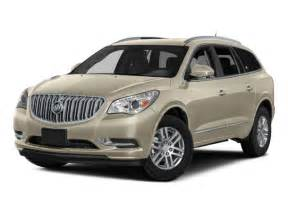 Buick Enclave 0 Financing New 2016 Buick Enclave For Sale In Saginaw Mi At Garber