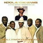 hollywood swinging remix jamiroquai music singles hollywood swinging
