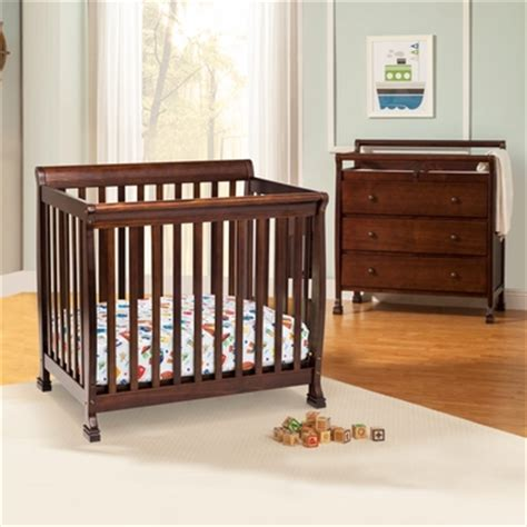 mini cribs with changing table mini cribs with changing table on me casco 4 in 1 mini