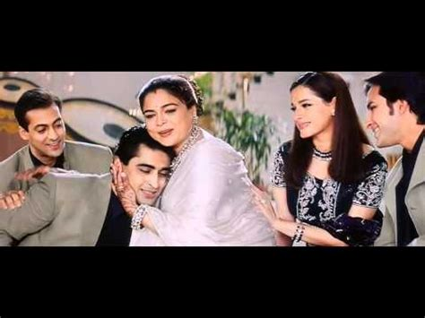 download mp3 from hum sath sath hai full download hum sath sath hai pc hd movie download