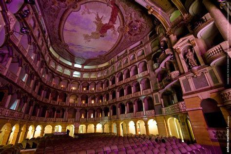 pavia teatro fraschini danza in corso al teatro fraschini di pavia giornale
