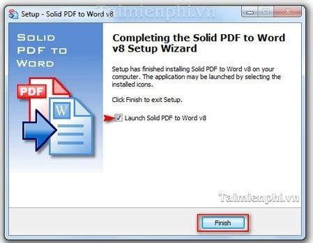 convert pdf to word vn hướng dẫn download c 224 i đặt pdf to word converter chuyển