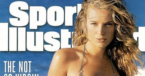 d agement si e social 1999 sports illustrated swimsuit issue covers through