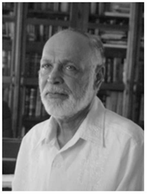 Honduras Escribe: Roberto Sosa