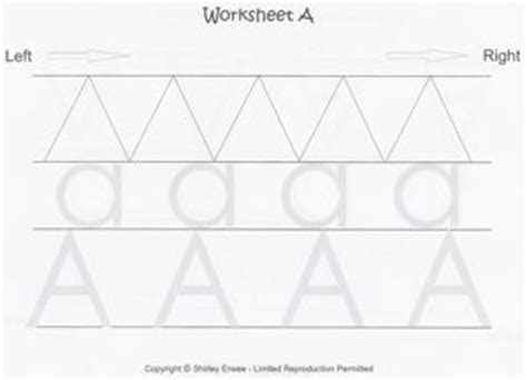 printable shapes letters and numbers tons of free preschool printable pdf worksheets trace
