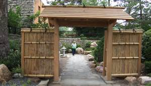 Small Patio Home Plans Japanese Tea Room And Garden Kc Parks Amp Recreation