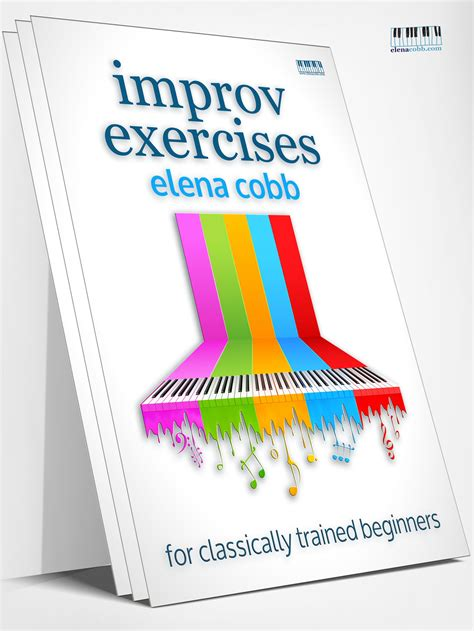 format proposal mybrain15 improvisation exercises for classically trained beginners