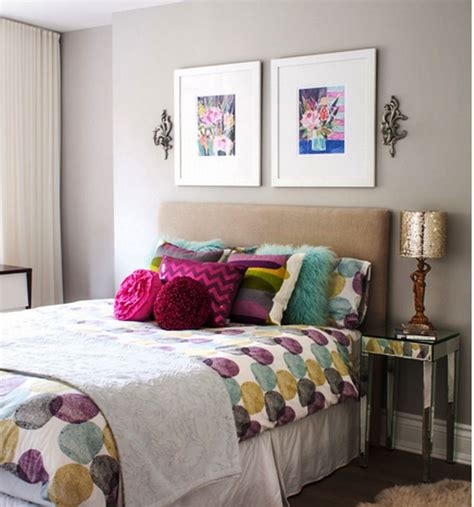 owl bedroom decor the best owl bedroom decor ideas room d on kids owl