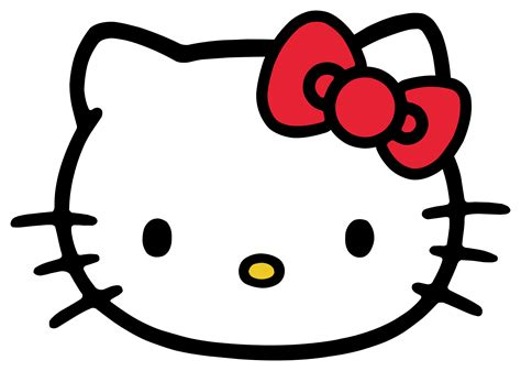 imagenes png de hello kitty hello kitty imagenes de hello kitty bonitas