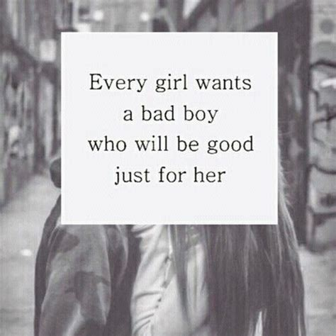 s best friend for a bad boy second chance books every wants a bad boy who will be just for