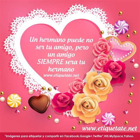 imagenes bellas de san valentin frases bonitas para san valentin fiesta imagenes shared