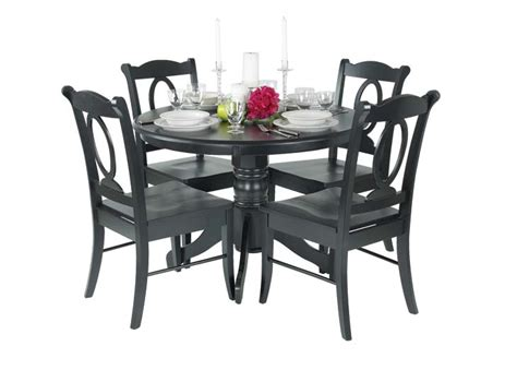 Jysk Chairs by Dining Chairs 187 Page 6 187 Gallery Dining