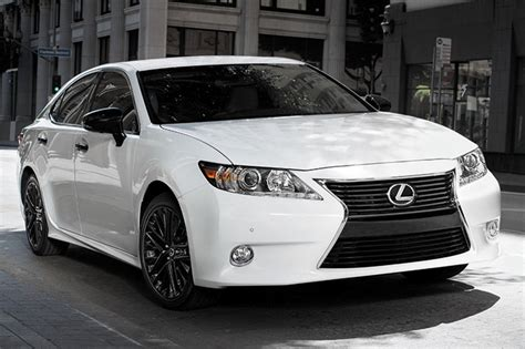 used lexus es 350 used 2015 lexus es 350 for sale pricing features edmunds
