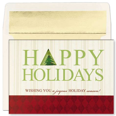 Corporate Greeting Cards - corporate greeting cards corporate greeting