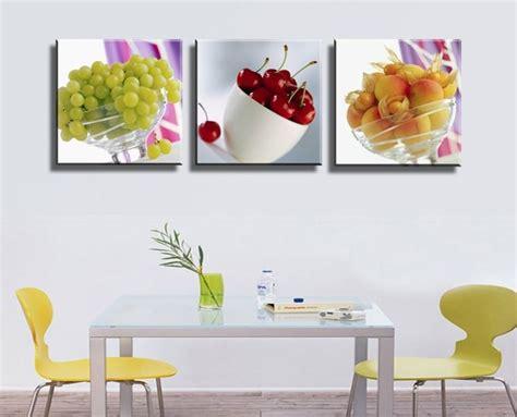 quadri da cucina moderna quadri per cucina casa fai da te
