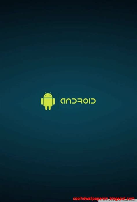 Android Definition by Android Wallpaper For Mobile Cool Hd Wallpapers