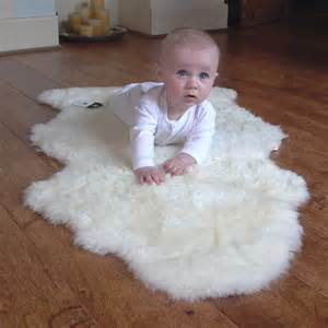 sheepskin rug baby rug master sheepskin rug cleaning