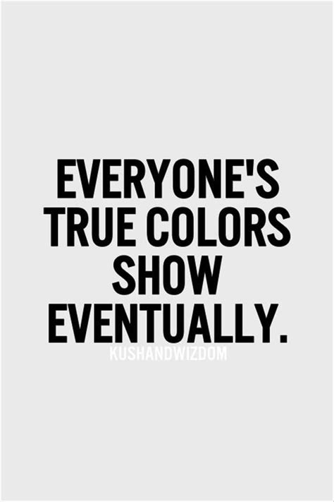 1000 images about great thoughts on pinterest colors beautiful and 78 best true colors quotes on pinterest true colors