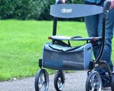 walking stick chair argos mobility aids go argos