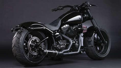Harley Davidson Giveaways 2017 - black panther harley davidson breakout a k a ferocious 2 justsaying asia