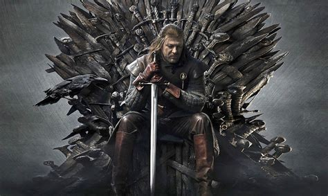series similar to game of thrones series similar to of thrones 28 images of thrones
