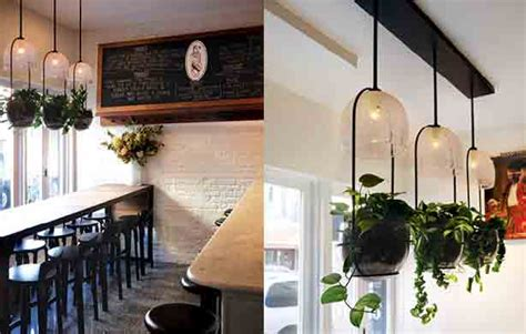 ten cool plantable light fixtures urban gardens