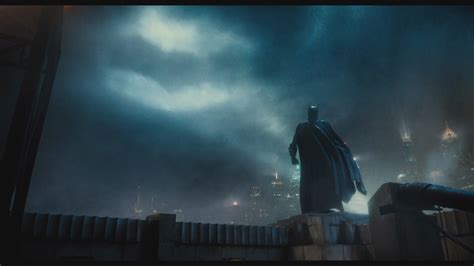 batman wallpaper reddit photo nice batman wallpaper from justice league trailer