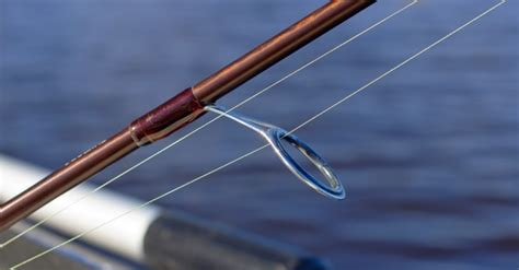 buy a pole for your house what to consider when buying guides for fishing rods the