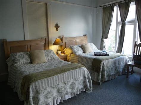 bisbee bed and breakfast hotel san ramon bisbee az hotel reviews tripadvisor