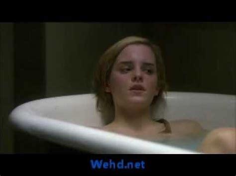 Watson Bathtub by Watson Bath