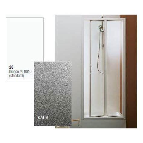 porta soffietto doccia box doccia porta soffietto 2000 90