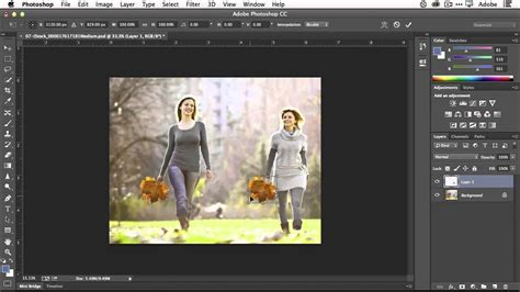 tutorial photoshop yes we can how to get started with adobe photoshop cc 10 things