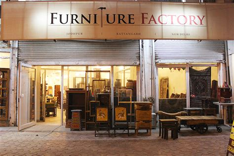 Furniture Stores In Hton Roads by Furniture Stores In Hton Roads 28 Images Furniture