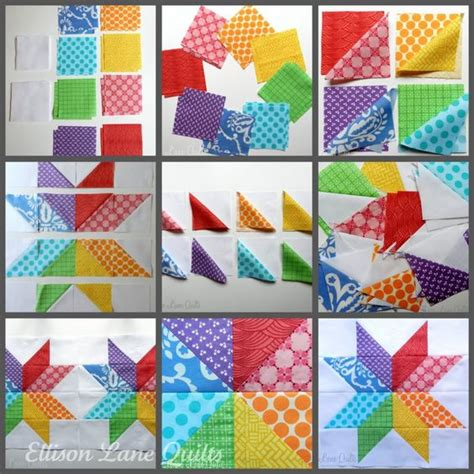 quilting tutorial pinterest quilt tutorials and quilt blocks on pinterest