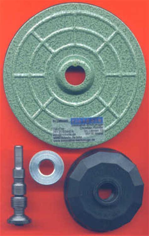Stahlwelle Polieren by Rictools Innovative Werkzeuge Werkzeuge Haft Schleif