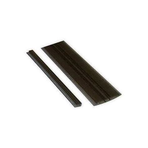 profile policarbonat pch transparent 8mm suceava buhaianu impex srl id 11450569 - Pch Profile