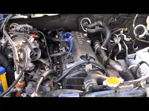 3263 Cylinder Daihatsu Xenia 10 Vvti daihatsu ej ve headgasket timingbelt camshaft zahnrieme