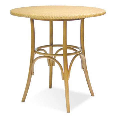 Lloyd Loom Bistro Table Bistro Table Lloyd Loom