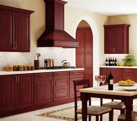 kitchen spectacular ready to assemble kitchen cabinets 1000 ideas about ready to assemble cabinets on pinterest