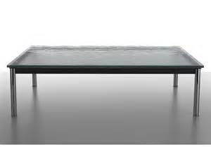 lc10 p table basse cassina milia shop
