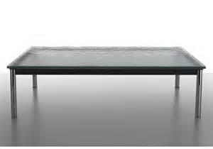 lc10 p coffee table cassina milia shop