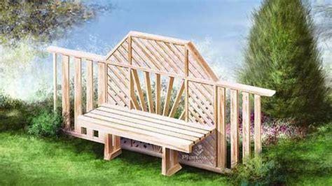 Délicieux Fabriquer Un Banc De Jardin #4: 70768803.jpg