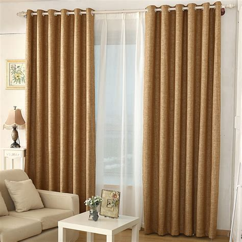 pull cord curtains pull cord ready made curtains curtain menzilperde net