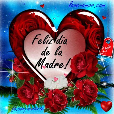 imagenes de amor para las madres feliz dia de las madres tarjetitas para mam 225