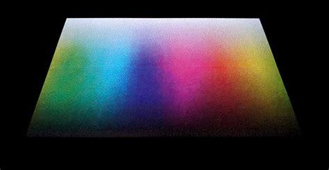 color spectrum puzzle 5000 couleurs un puzzle g 233 ant de 5000 pi 232 ces pour les