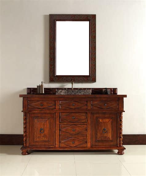 single sink vanity with drawers 60 inch single sink bathroom vanity with hideaway tip out