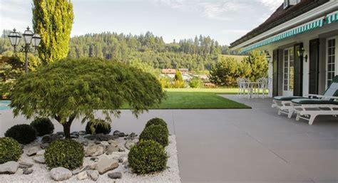 pavimentazione da giardino giardino pavimentazione elementi progettazione giardini